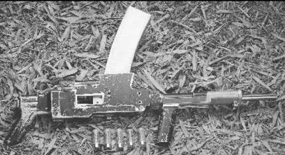 Special Operations Weapon | Gun Wiki | FANDOM powered by Wikia