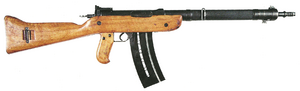 AK53 2