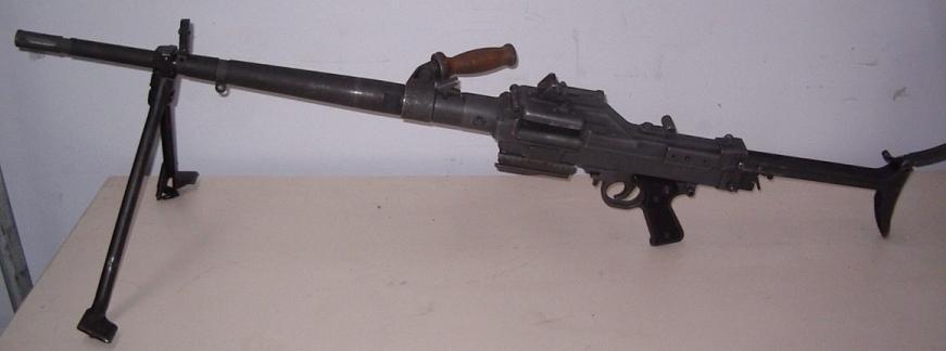 Fusil d'assaut HK 416F - Page 2 Latest?cb=20090217024543