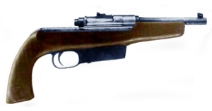 Clausius1895