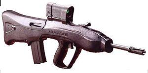 Vektor-cr21-2