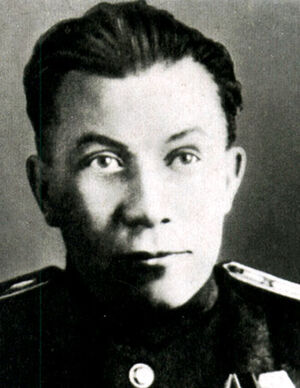 ASudayev