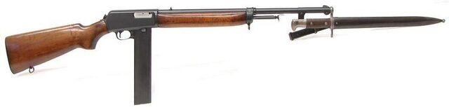 File:WinchesterModel1907.jpg