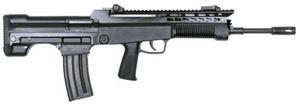 Type 97 NSR