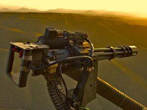 M134doorgun1