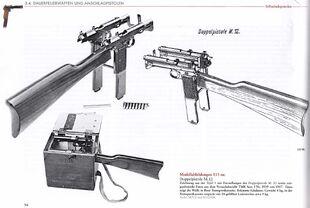 Doppelpistole