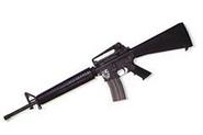 ColtM16A3