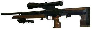 Keppeler-KS-III-2