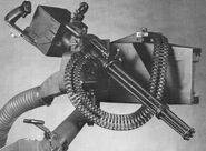XM214choppermount