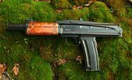 AO-46Tkachev2