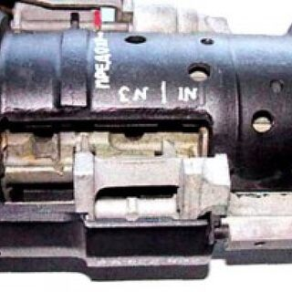 GShG-7.62 belt feed.