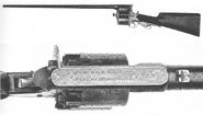 Enouy rifle