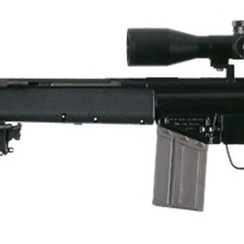 PSG-1A1