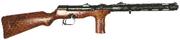 EMP-35