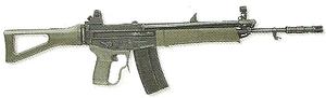 SG E22