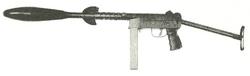 Mauser Model 60