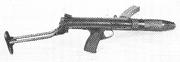 BSA Mk.II