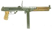 Dux 53 variant
