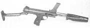 BSA Mk.I