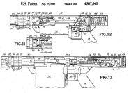 M82patent8