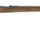Type 30 Arisaka