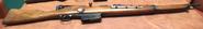 BerettaMod31