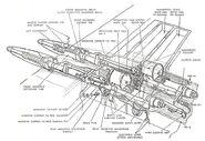 Hispano-v-spitfire-21