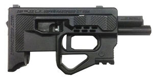 USFA Zip Gun No Magazine