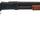 Winchester Model 1893