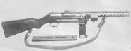 SIG Bergmann M1930