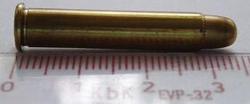 Velo-Dog 5.5mm