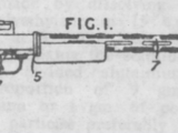 Burney rifle