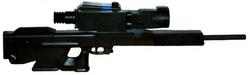 WSG-2000
