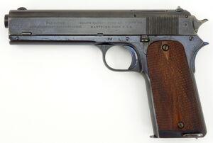 ColtM1907