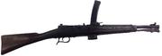 MAB 18 carbine