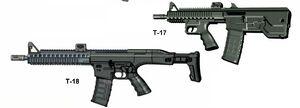Smallarms264