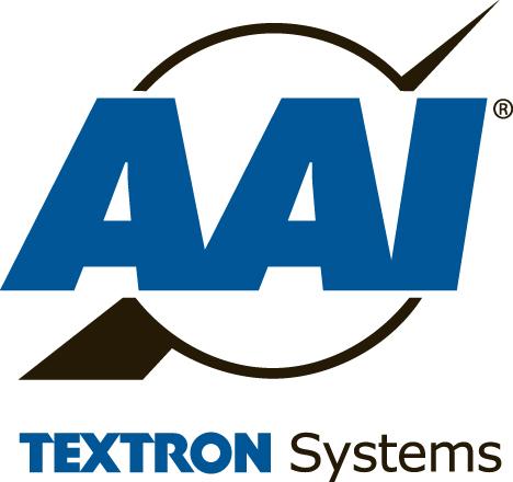 AAI Corporation