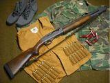 Remington Model 7188