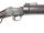 Blanch-Chevallier grenade discharger