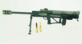RT-20