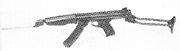 BSA Mk.III