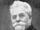 Theodor Bergmann