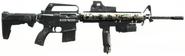 S-5.56A3