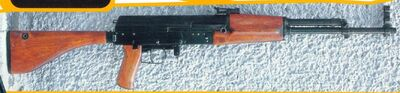 AO-31