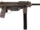 M3 submachine gun