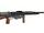 Holub light rifle
