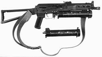 Bizon-1-sm