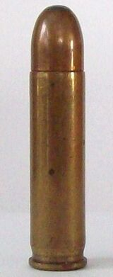 .351 Winchester Self-Loading