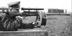 MG14firing