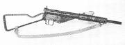 Sten Mk.II